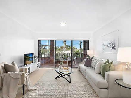 3/53 Shirley Road, Wollstonecraft 2065, NSW Apartment Photo