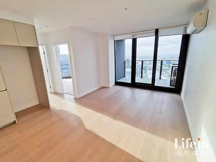 3614/628 Flinders Street, Docklands 3008, VIC Apartment Photo