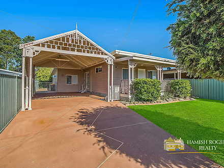 16 Grenville Street, Pitt Town 2756, NSW House Photo
