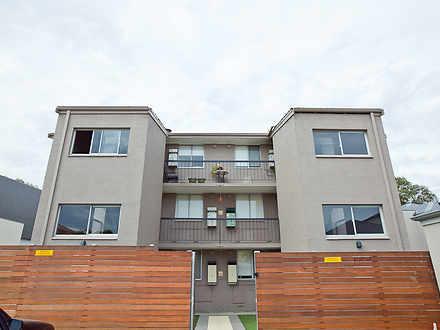 6/91 Winthrop Avenue, Nedlands 6009, WA Apartment Photo