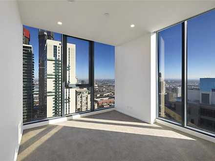 3A6/560 Lonsdale Street, Melbourne 3000, VIC Apartment Photo