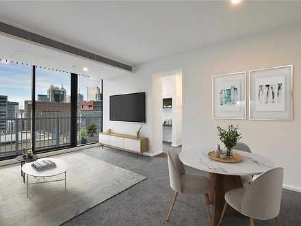 1N4/560 Lonsdale Street, Melbourne 3000, VIC Apartment Photo