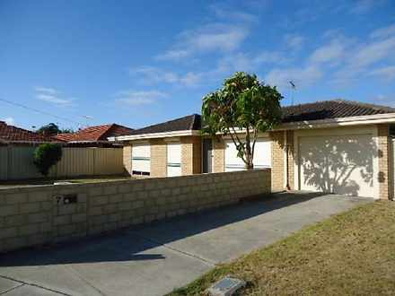 7 Moore Court, Cooloongup 6168, WA House Photo