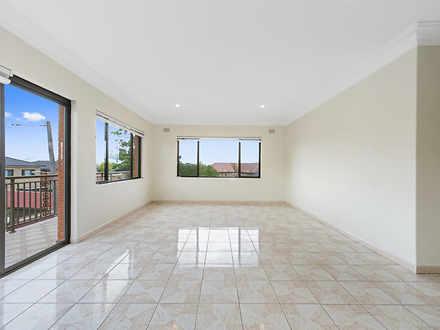 116A Bay Street, Rockdale 2216, NSW Duplex_semi Photo