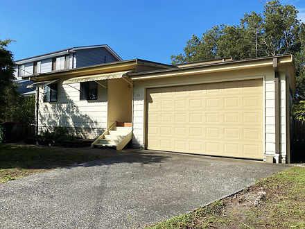 13 Natuna Avenue, Budgewoi 2262, NSW House Photo