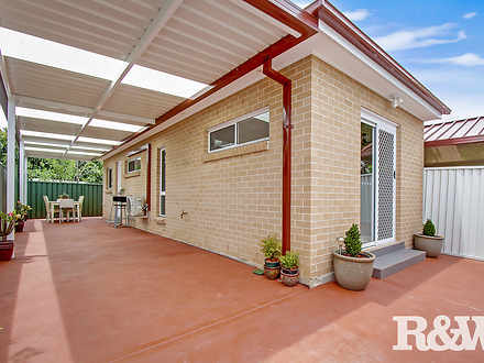 13A Brussels Crescent, Rooty Hill 2766, NSW Other Photo