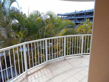38 Lissner Street, Toowong 4066, QLD Apartment Photo