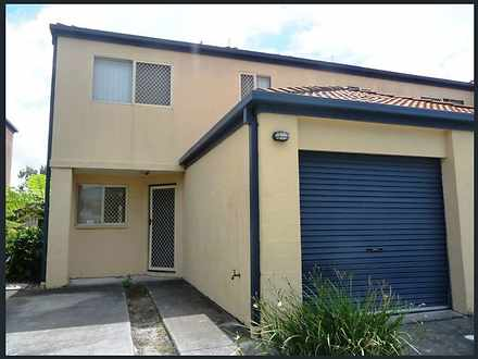 8/183 Government Road, Labrador 4215, QLD Townhouse Photo