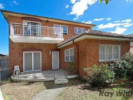 4 Baranbali Street, Beverly Hills 2209, NSW House Photo