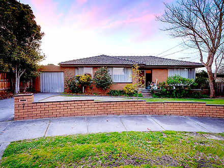 7 Tomar Court, Cheltenham 3192, VIC House Photo