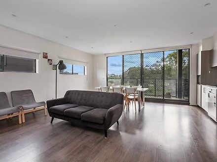 101/1 Collared Close, Bundoora 3083, VIC Apartment Photo