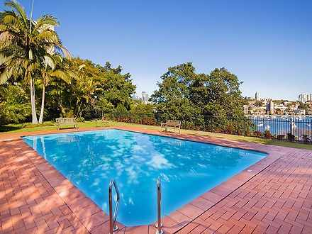 82/143 Kurraba Road, Neutral Bay 2089, NSW Apartment Photo