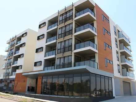 408/90 La Scala Avenue, Maribyrnong 3032, VIC Apartment Photo