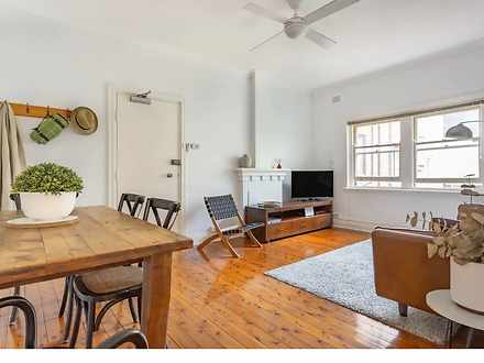 5/214 Blues Point Road, North Sydney 2060, NSW Apartment Photo