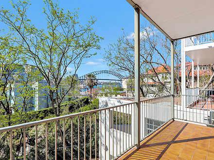 9/21 Waiwera Street, Lavender Bay 2060, NSW Apartment Photo