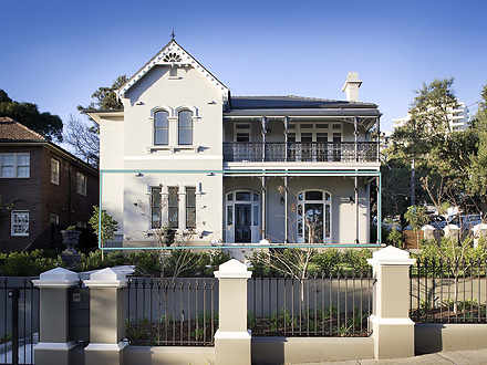 51 Wood Street, Manly 2095, NSW House Photo