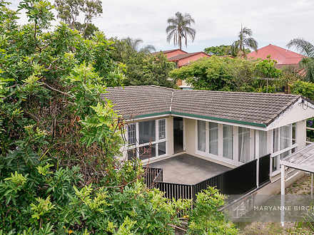 42 Grayson Street, Morningside 4170, QLD House Photo