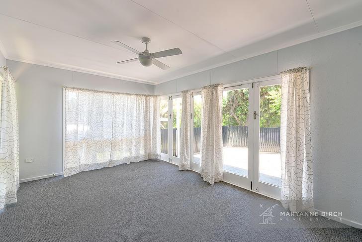 42 Grayson Street, Morningside 4170, QLD House Photo