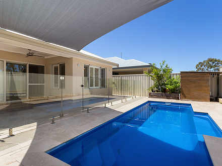 6 Vitality Way, Craigie 6025, WA House Photo