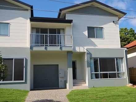62 Albert Street, Camp Hill 4152, QLD House Photo
