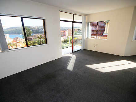 7/1-3 Clifford Avenue, Fairlight 2094, NSW Apartment Photo