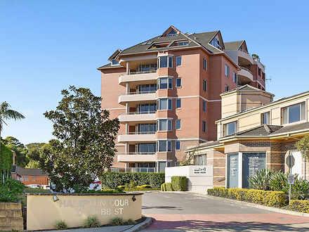 17/10 Webb Street, Croydon 2132, NSW Apartment Photo