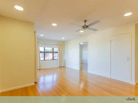 10/34-36 Clarence Street, South Brisbane 4101, QLD Unit Photo