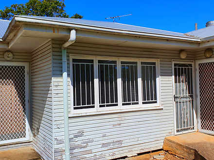 2/35 Provincial Road, Holland Park 4121, QLD Unit Photo