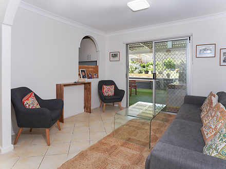 44 Lewis Street, Dee Why 2099, NSW House Photo