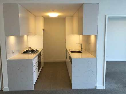 1205/7 Magdalene Terrece, Wolli Creek 2205, NSW Apartment Photo
