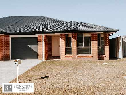 4 Faucett Drive, Mudgee 2850, NSW House Photo