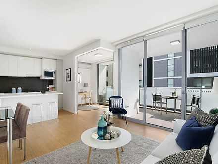 407/18 Amelia Street, Waterloo 2017, NSW Apartment Photo