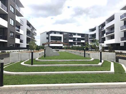 G32/121C Jerralong Drive, Schofields 2762, NSW Apartment Photo