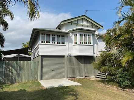 10 Maryborough Street, Granville 4650, QLD House Photo