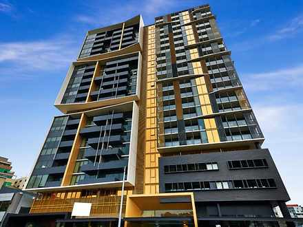1716/39 Coventry Street, Southbank 3006, VIC Apartment Photo