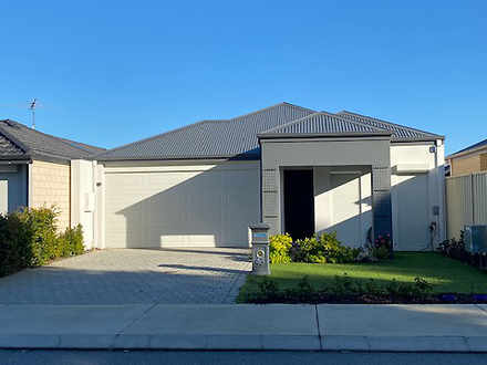 46 Lancelot Green, Wattle Grove 6107, WA House Photo