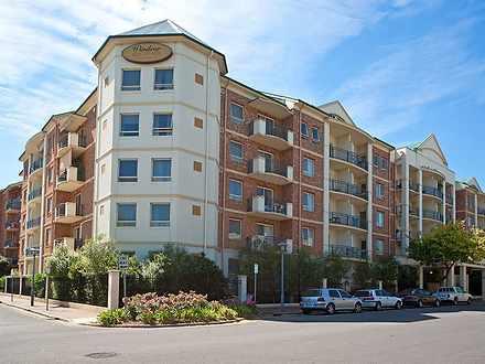 22C/18 Bewes Street, Adelaide 5000, SA Apartment Photo