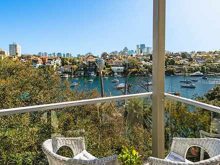 2/54 Milson Road, Cremorne Point 2090, NSW Apartment Photo