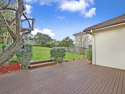 32 Windsor Street, Matraville 2036, NSW House Photo