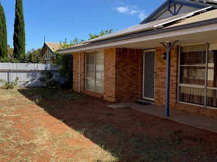 2 Dellar Place, South Kalgoorlie 6430, WA House Photo