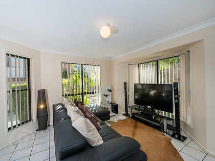 1/139 Jones Road, Carina Heights 4152, QLD Townhouse Photo