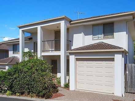 28 Coora Street, Wishart 4122, QLD Townhouse Photo