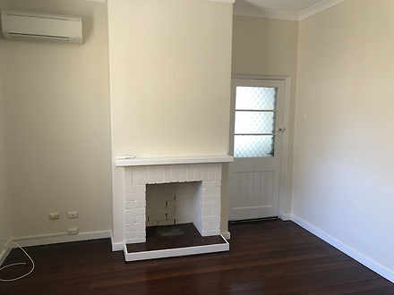 5/1 Barker Road, Subiaco 6008, WA Apartment Photo
