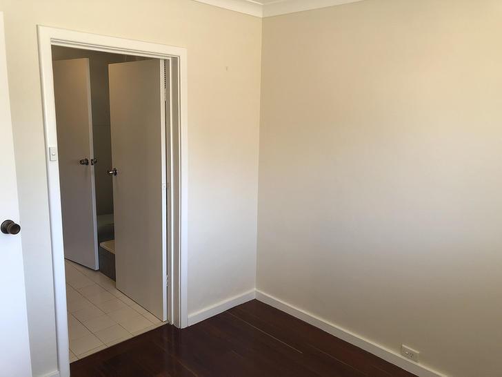 5/1 Barker Road, Subiaco 6008, WA Apartment Photo