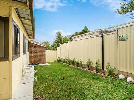 543 Homer Street, Earlwood 2206, NSW House Photo