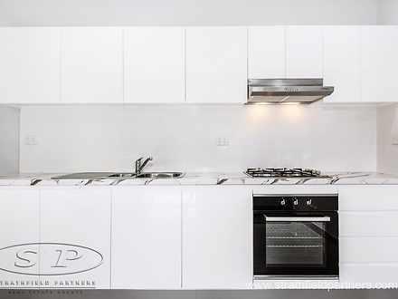 31 Swan Avenue, Strathfield 2135, NSW Unit Photo