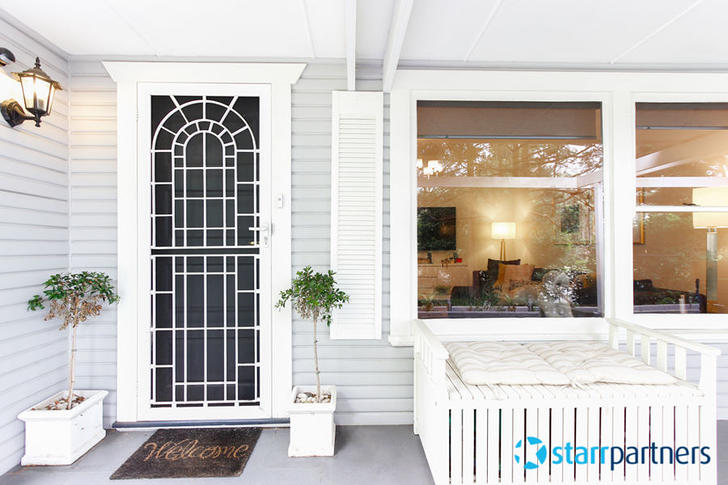 172 Ryde Road, West Pymble 2073, NSW House Photo
