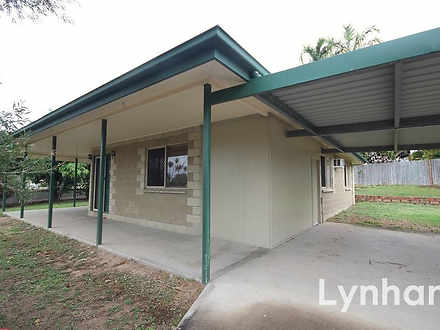 1 Galway Court, Mount Louisa 4814, QLD House Photo