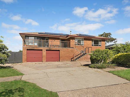 9 Shumack Street, Weetangera 2614, ACT House Photo