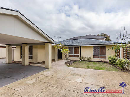 54 Farley Way, Bayswater 6053, WA House Photo